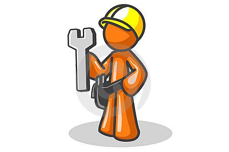 Dịch vụ bảo trì và sửa chữa cửa cuốn chuyên nghiệp